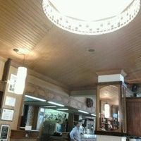 Foto tomada en Churrascaria e Galeteria Ipiranga por Maiara B. el 2/26/2012