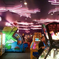 8/12/2012 tarihinde Charlan D.ziyaretçi tarafından Soaring Eagle Casino & Resort'de çekilen fotoğraf