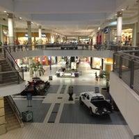 Photo taken at Ingram Park Mall by Sharon K. on 7/28/2012