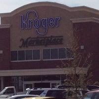 Kroger Marketplace Little Rock AR - Kroger in little rock