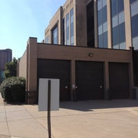 Photo taken at Hennepin County - Century Plaza by Joseph A. on 8/6/2012