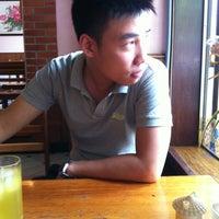 Photo taken at Bít Tết Bảo Lâm by ♍ylicious on 6/29/2012