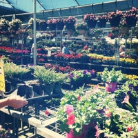 Photo Taken At The Home Depot By Lauren D On 3 25 2012