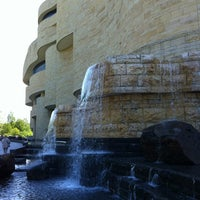 Photo taken at National Museum of the American Indian by Herb L. on 4/29/2012
