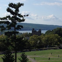 Photo taken at Cornell University by BK L. on 9/5/2012