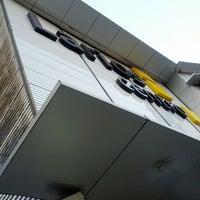 Photo taken at C.C. Larios Centro by Rafael P. on 7/16/2012