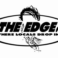 Photo taken at The Edge by William B. on 6/17/2012