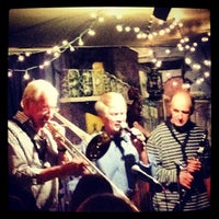 ... Photo taken at The Jazz Cellar by David G. on 5/25/2012 ...  sc 1 st  Foursquare : jazz cellar mount hawthorn  - Aeropaca.Org