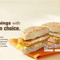 Photo taken at McDonald's by Fazlinda H. on 4/12/2012