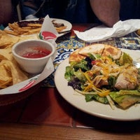 Photo taken at Chili's Grill & Bar by Brandy S. on 5/26/2012