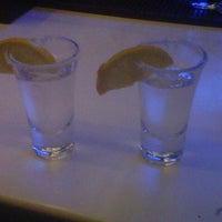9/5/2012 tarihinde Ersin Y.ziyaretçi tarafından Night Club'de çekilen fotoğraf