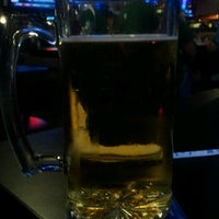 Photo taken at Henry T's Bar and Grill by Brianne B. on 7/6/2012