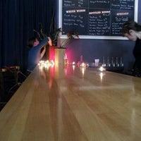 Photo taken at Little Star Pizza by Yzzordorex S. on 6/27/2012