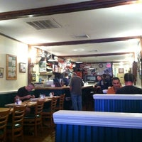Photo Taken At Eileen 39 S Country Kitchen By Chris On