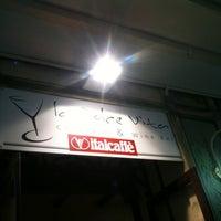 Photo taken at La Dolce Vita by Salvatore V. on 3/25/2012