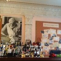 Снимок сделан в Хитрые люди пользователем Boris K. 2/18/2012