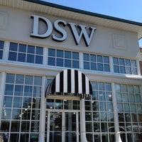 Photo Taken At Dsw Designer Shoe Warehouse By Shawna C On 9 11