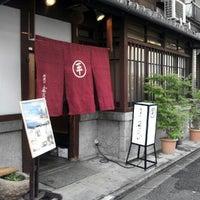 Photo taken at まるへい by yasutomo57jp on 5/26/2012