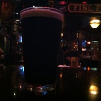 Photo taken at Baker St. Pub & Grill by Andrew H. on 4/29/2012