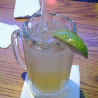 Photo taken at Chili's Grill & Bar by David G. on 2/5/2012
