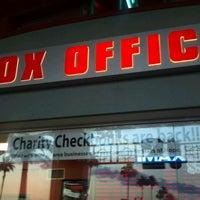 Photo taken at Regal Cinemas Waterford Lakes 20 IMAX by Julian L. on 5/20/2012