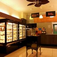 Photo taken at Utopia by Adrian O. on 2/24/2012
