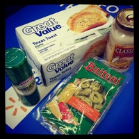 Photo taken at Walmart Supercenter by Shaunda B. on 8/1/2012