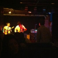 Photo taken at The Toucan Irish Pub by Patricia D. on 5/27/2012