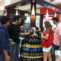 Photo taken at Casa Prado Aramis by Denise N. on 5/5/2012
