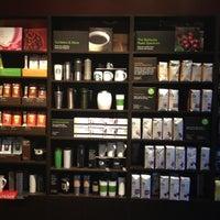 Photo taken at Starbucks by Fabrice M. on 8/19/2012