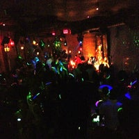 Photo taken at Le Souk Restaurant & Lounge by DJ Club Network on 7/11/2012