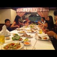 Photo taken at Saigon by Pikkie W. on 8/26/2012
