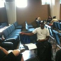 Photo taken at Hope City Prayer Room by Brandon J. on 6/7/2012