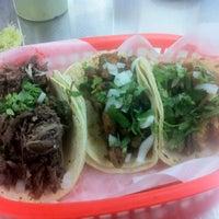 Снимок сделан в Las Tarascas пользователем Tim L. 3/29/2012