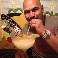 Photo taken at Pelancho's Mexican Restaurant by Rico M. on 2/11/2012