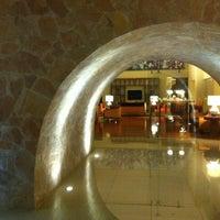 Photo taken at Fiesta Inn by Roger B. on 3/22/2012