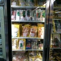 4/23/2012にLea G.がH Mart Asian Supermarketで撮った写真