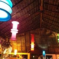 Photo taken at Restaurante Boi nos Aires by Jú T. on 4/9/2012