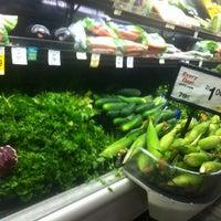 Photo taken at Safeway by Antjuan L. on 7/30/2012