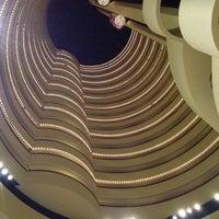 7/11/2012 tarihinde Kennard F.ziyaretçi tarafından Holiday Inn Singapore Atrium'de çekilen fotoğraf