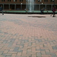 Photo taken at Red Square by Branden G. on 5/1/2012