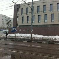 """Снимок сделан в Автотехцентр """"777 и Компания"""" пользователем Сережа Р. 4/8/2012"""