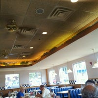 Photo taken at Culver's by Steve~o M. on 7/4/2012