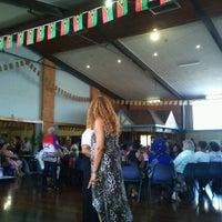 Photo taken at Bundaberg Regional Council by matt p. on 4/7/2012
