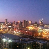 Photo taken at ICON in the Gulch by Brett M. on 2/26/2012
