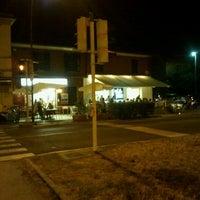 Foto scattata a Voglia di Gelato da Roberto B. il 7/8/2012