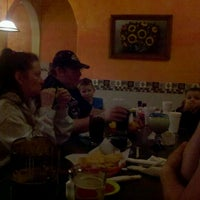 Photo taken at El Charro by Shane H. on 4/24/2012