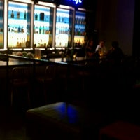 Photo taken at Aloft Tallahassee Downtown by Tammy B. on 2/17/2012