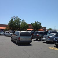 Photo taken at The Home Depot by dada D. on 5/19/2012