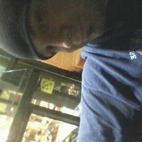 Photo taken at McDonald's by spike d. on 3/2/2012
